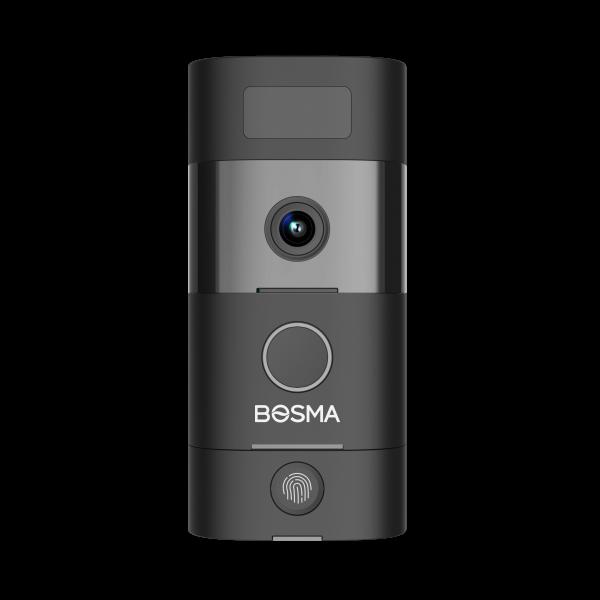 Bosma Sentry Video Doorbell