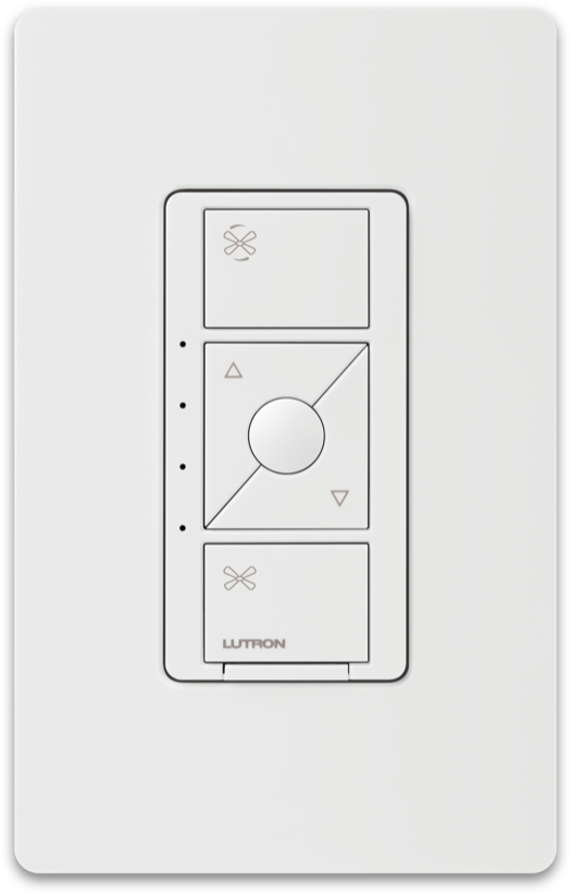 Lutron Connect