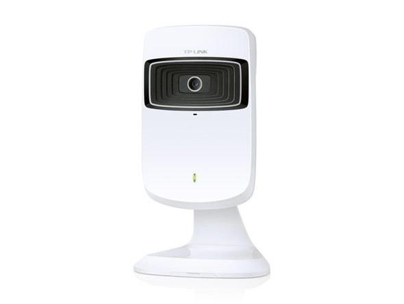 TP-Link Cloud Camera NC200
